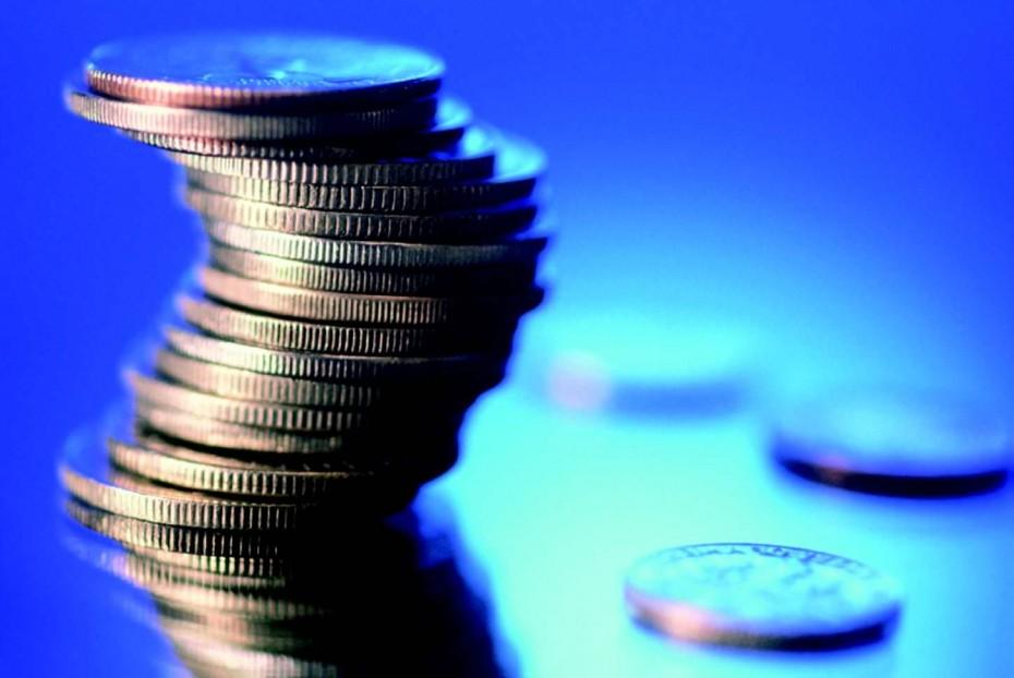 Με «αλμυρό» επιτόκιο 3,6% η άντληση 2,5 δισ. από τις αγορές