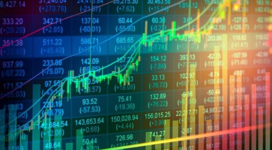 42033b325a88 Έξοδος στις αγορές και τράπεζες  Τα δύο δύσκολα σταυρόλεξα για το 2019