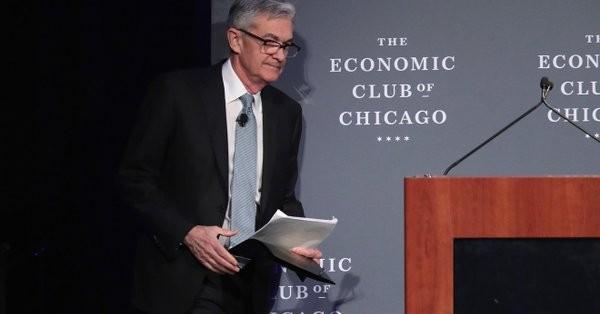 Μήνυμα Fed σε Τραμπ για «ευελιξία» στα επιτόκια