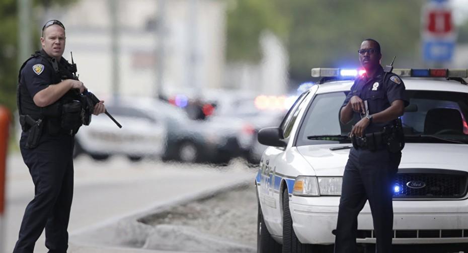 Πυροβολισμοί σε μπόουλινγκ στην Καλιφόρνια - Στους 3 οι νεκροί