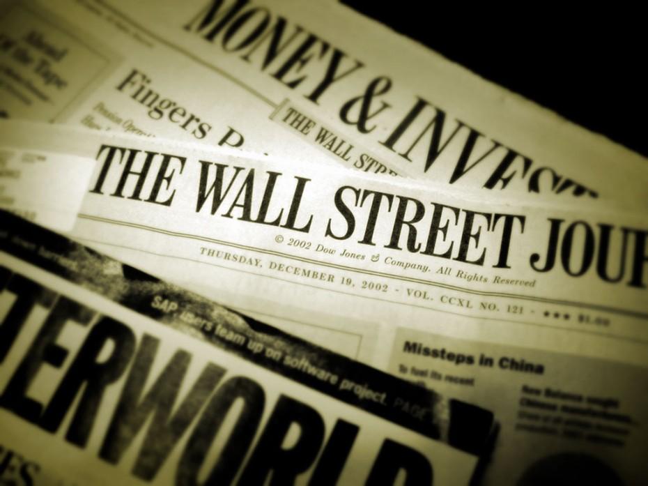 WSJ: Ελλάδα, η πιο αδύναμη χώρα στην Ευρωζώνη