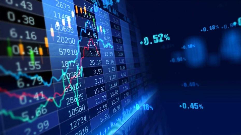 Κέρδη λόγω εμπορικής αισιοδοξίας στις ευρωαγορές τη Δευτέρα