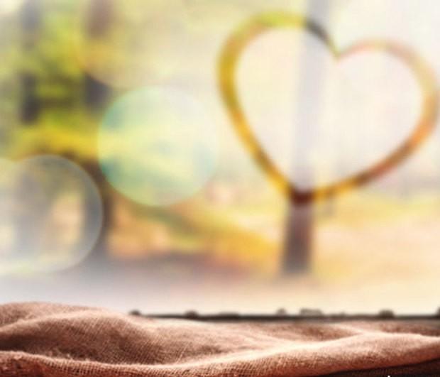 22/02/2019: Ημερήσιες ερωτικές αστρολογικές προβλέψεις