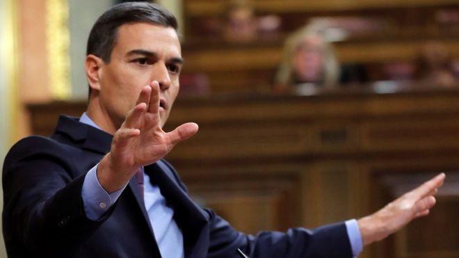 Αύξηση 22% κατώτατου μισθού στην Ισπανία