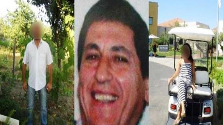 Δολοφονία καρδιολόγου: Παραπέμπεται σε δίκη η «μαύρη-χήρα»