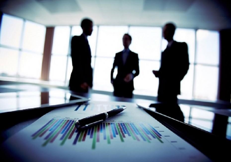 Επιχειρήσεις: Στροφή στις ξένες αγορές με «οδηγό» τα παραδοσιακά προϊόντα