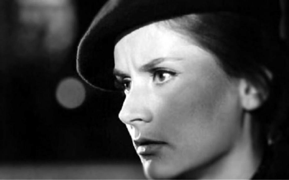 Απεβίωσε η ηθοποιός Φλωρέττα Ζάννα