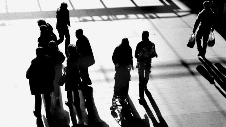 Εξουθενωμένοι οι Έλληνες: Αδυνατούν να πληρώσουν φόρους