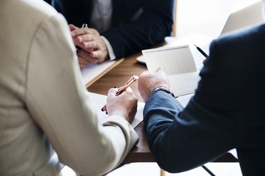 Ξεχωριστά  εκκαθαριστικά για τους συζύγους στις φορολογικές δηλώσεις
