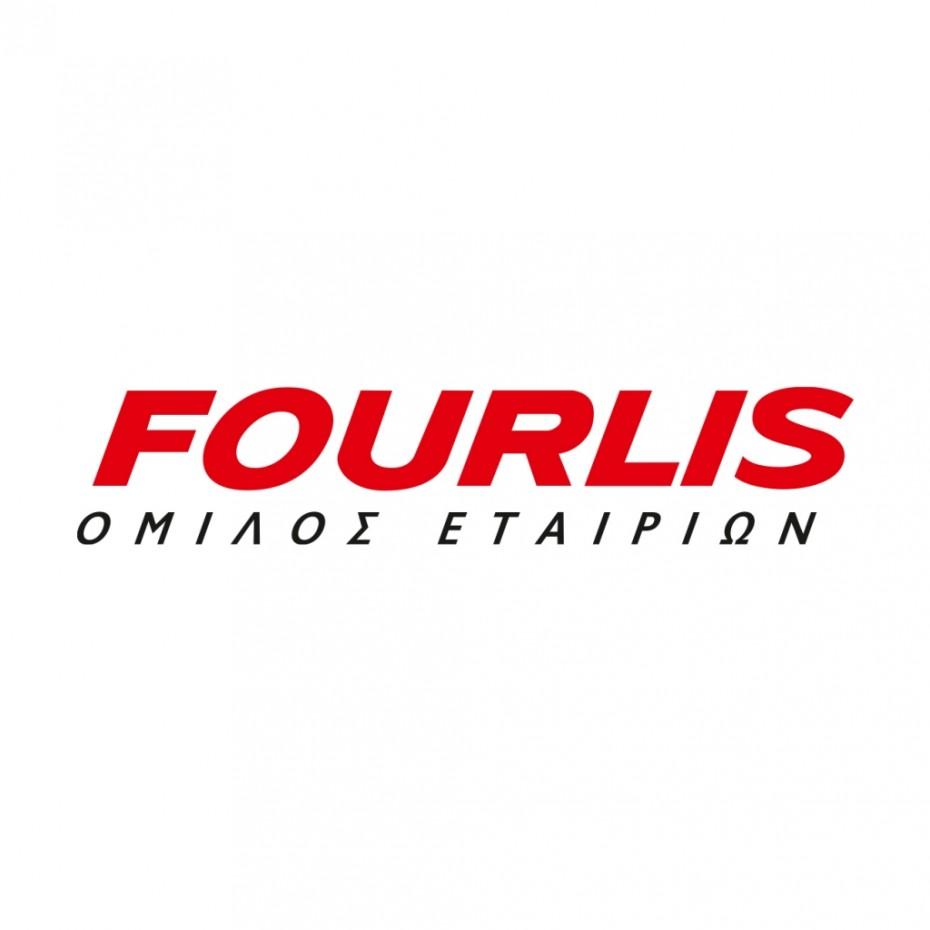 «Buy» για τη Fourlis από την IBG