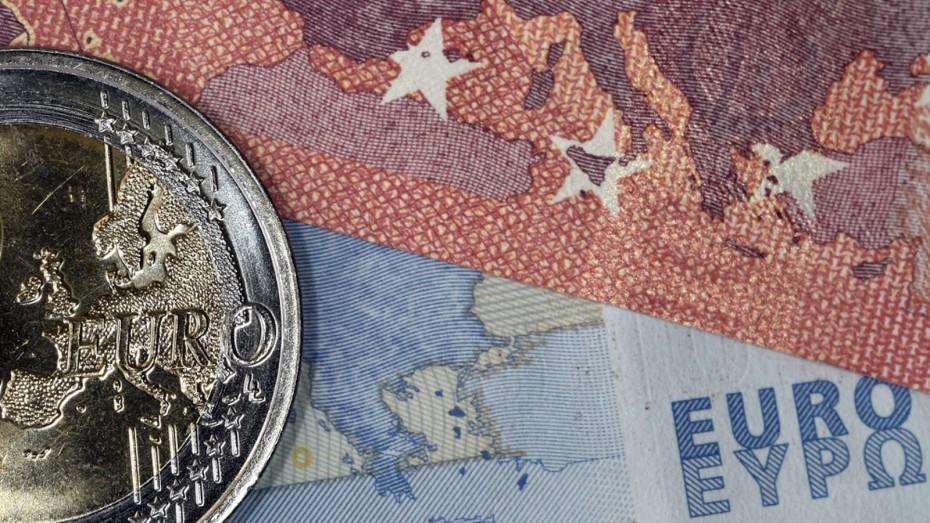 «Τσίμπησε» ο πληθωρισμός στη Γερμανία για το Φεβρουάριο