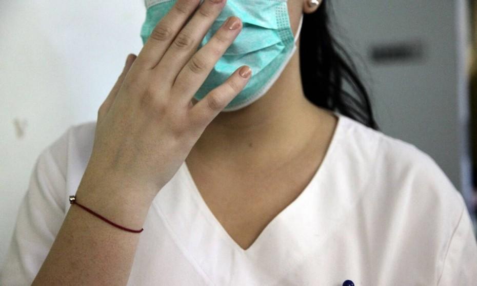 ΚΕΕΛΠΝΟ για γρίπη: Κρίσιμος ο επόμενος μήνας!