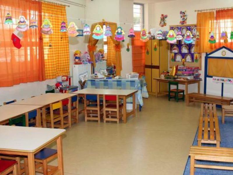 Συναγερμός στο Ηράκλειο, από κρούσμα H1N1 σε παιδικό σταθμό