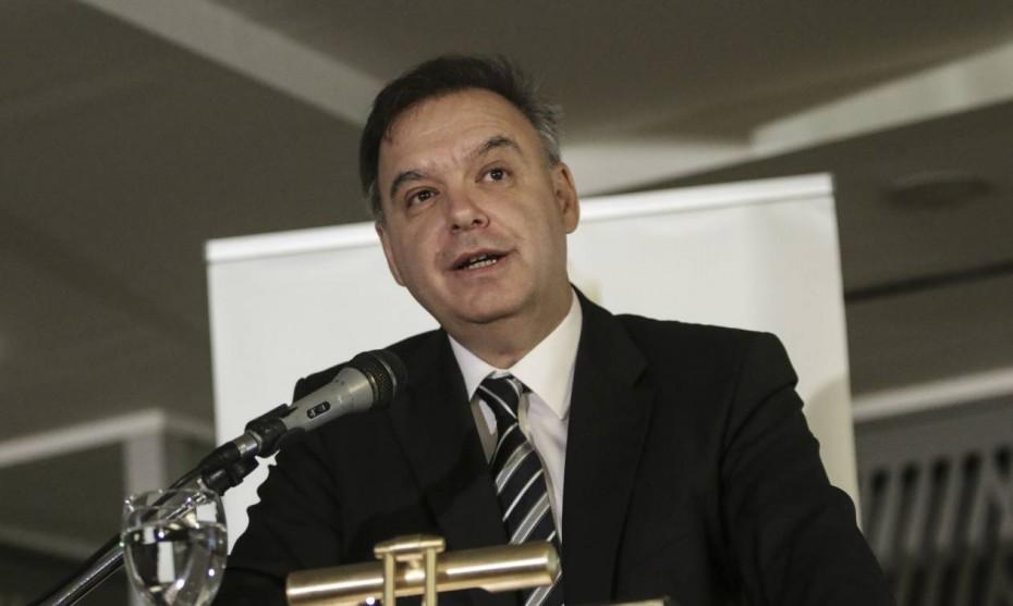 Έκκληση από τον Λιαργκόβα για τη φορολογία των επιχειρήσεων
