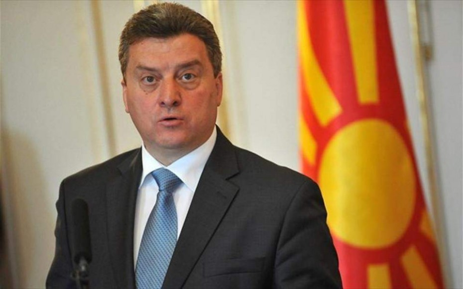 Μακεδόνας ο Κεμάλ Ατατούρκ, σύμφωνα με τον Ιβάνοφ