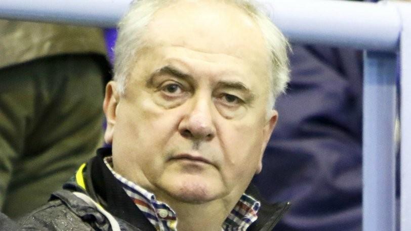 Μάλκοβιτς: Στην Ελλάδα οι βρωμιές γίνονται εκτός γηπέδου