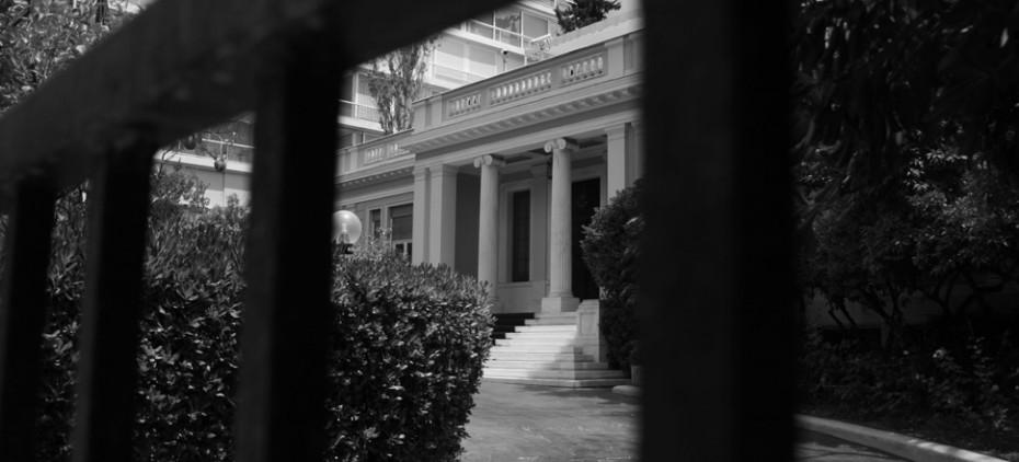Βαθαίνει το χάσμα κυβέρνησης-τραπεζιτών για την πρώτη κατοικία