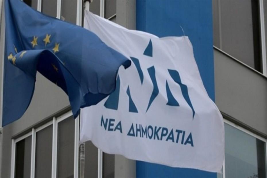 Καθρέφτης του Τσίπρα ο Πολάκης, λέει η ΝΔ μετά τη δήλωση για τη γρίπη