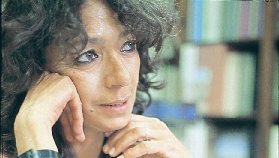 Απεβίωσε η συγγραφέας Νίκη Αναστασέα