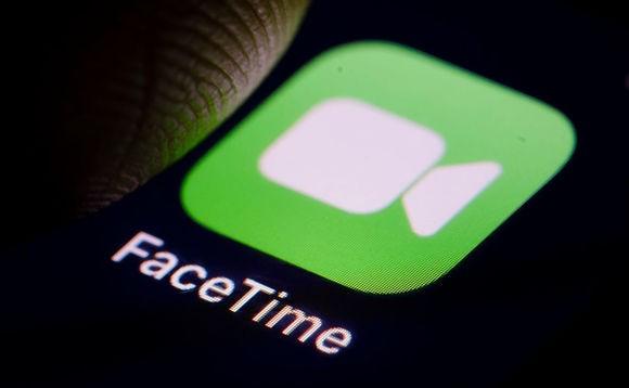 Οδηγία της Apple: Αναβαθμίστε τις συσκευές σας