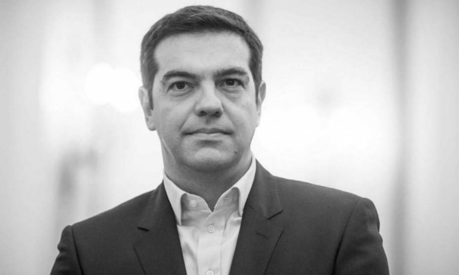 Reuters: Ο Τσίπρας παλεύει για την επανεκλογή του, αλλά η «ψαλίδα μεγαλώνει