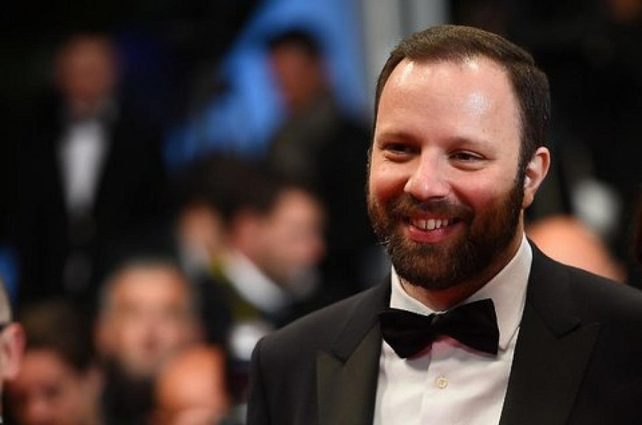 Σάρωσε ο Λάνθιμος και τα βραβεία BAFTA