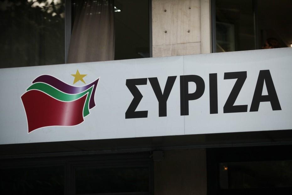 «Παράθυρο» Βερναρδάκη σε προσχώρηση των «έξι» στον ΣΥΡΙΖΑ