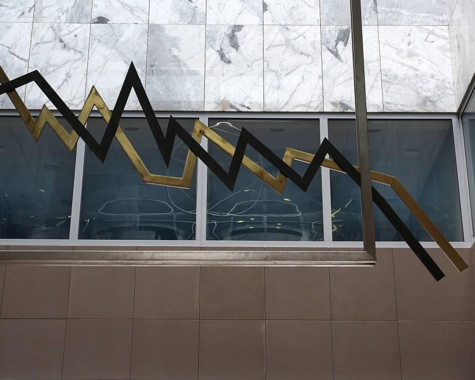 ΧΑ: Τα... «κλειδιά» στις τράπεζες