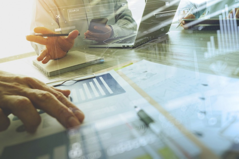 Τι αλλάζει η κυβέρνηση για τους εταιρικούς μετασχηματισμούς