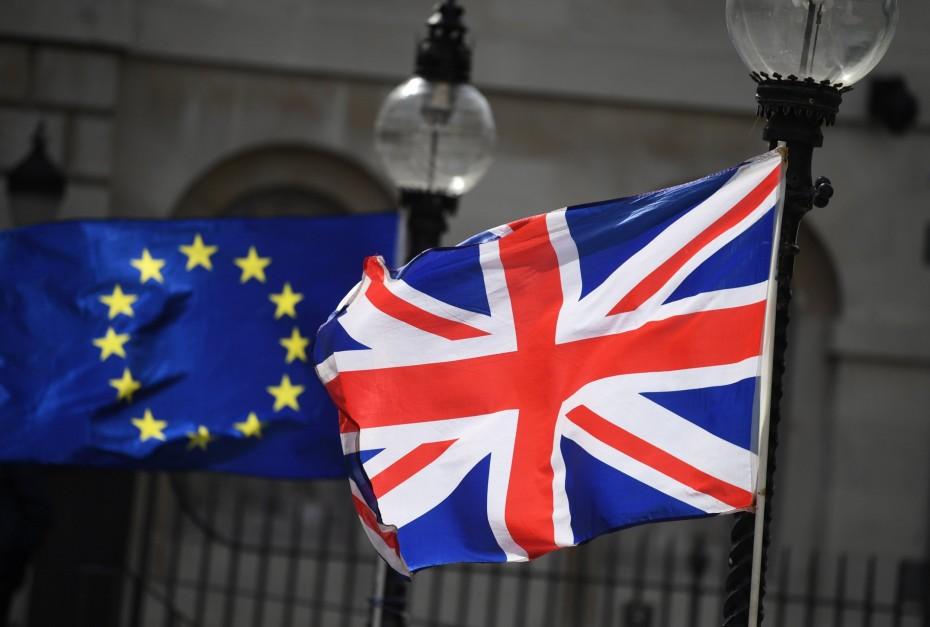 Τελεσίγραφο Κομισιόν σε Βρετανία: Είμαστε έτοιμοι για... no deal