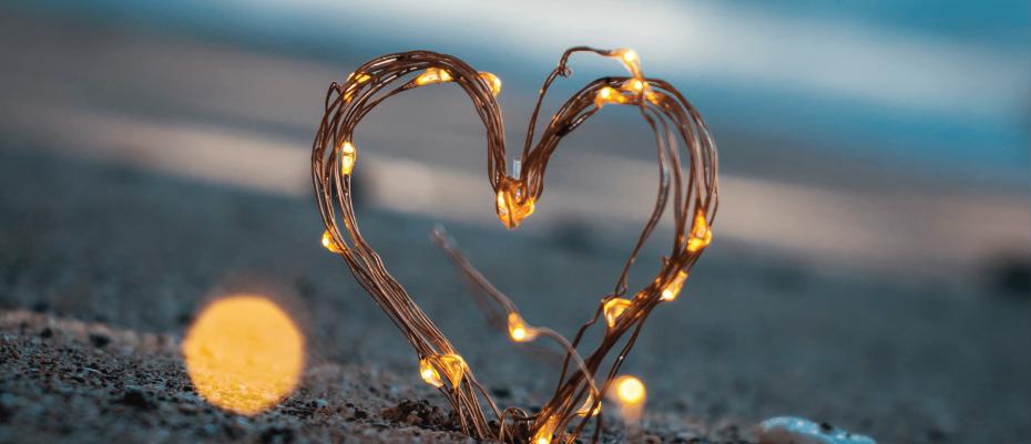 22/03/2019: Ημερήσιες ερωτικές αστρολογικές προβλέψεις