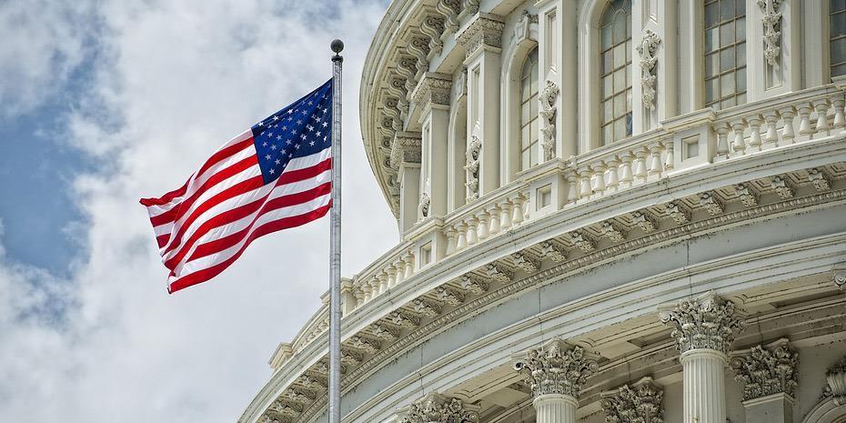 ΗΠΑ: Στις 7,58 εκατ. οι ανοιχτές θέσεις εργασίας τον Ιανουάριο