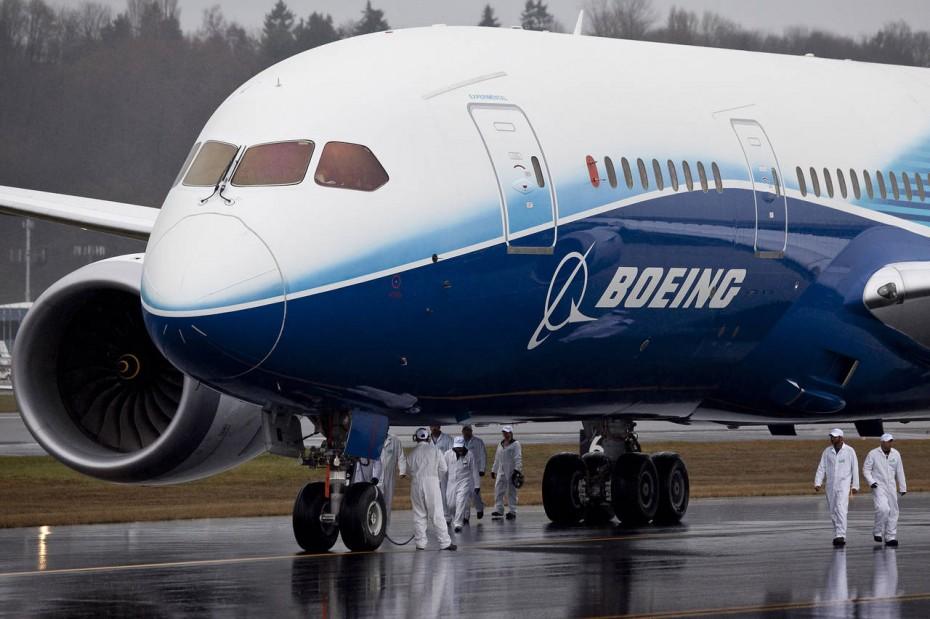 Αιθιοπία: Έως και έξι μήνες θα διαρκέσουν οι έλεγχοι DNA των θυμάτων τoυ Boeing