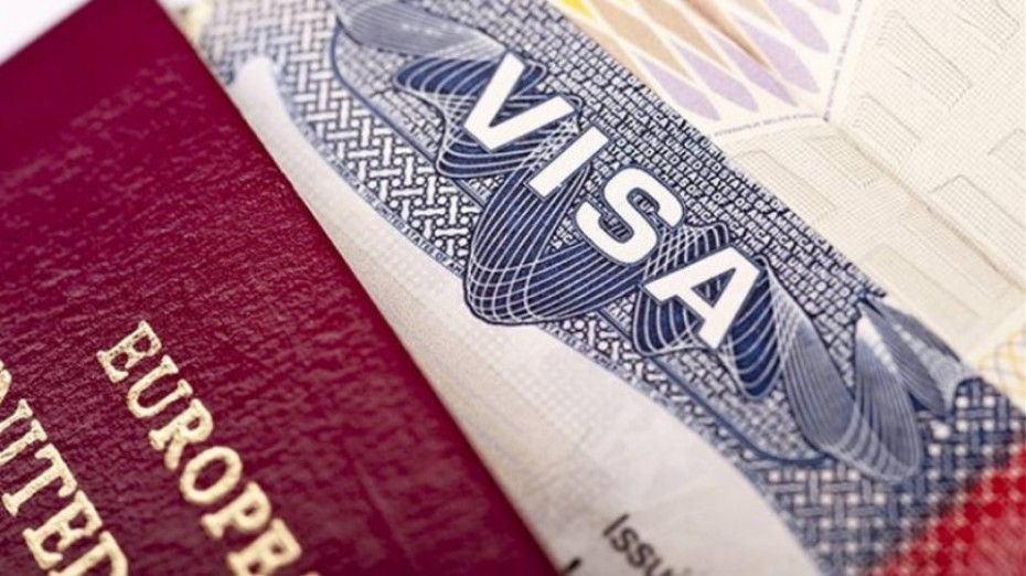 Τι αλλάζει στην Golden Visa