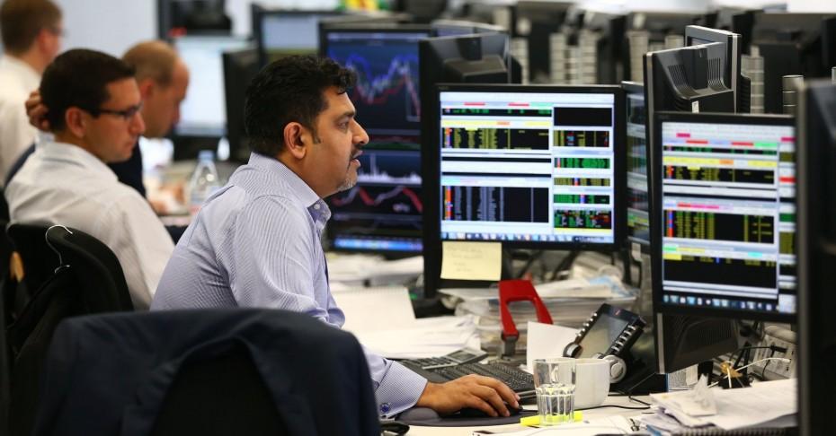 «Χαρακίρι» στις ευρωαγορές λόγω του Brexit την Παρασκευή