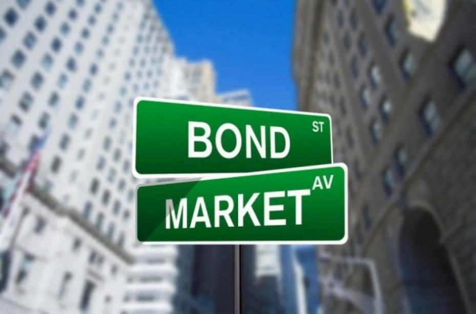 Θα πληρώσουμε «αλμυρά» τη νέα έξοδο στις αγορές