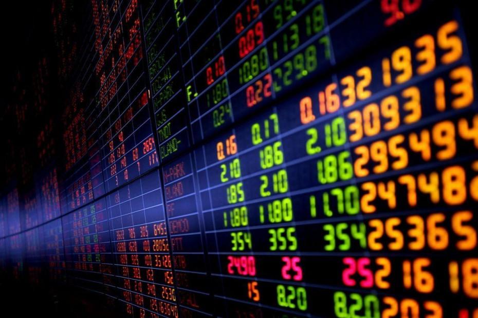 Άνοδος στις ευρωαγορές την Τρίτη, με πρωταγωνιστή το γερμανικό DAX