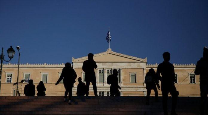 CNBC: Τα «δώρα« ΣΥΡΙΖΑ δεν γιατρεύουν τον πόνο των Ελλήνων
