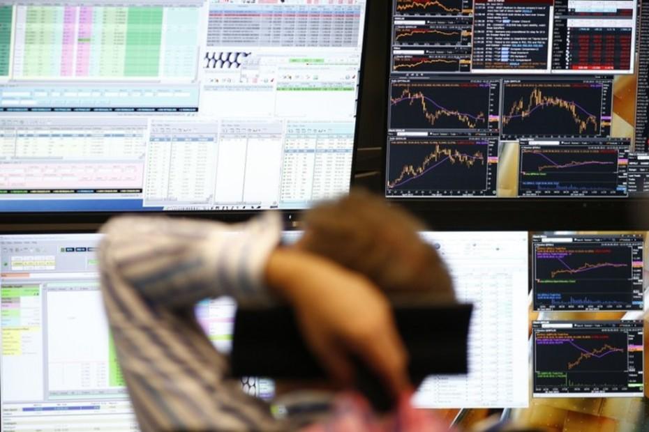 Στο «πράσινο» το κλείσιμο των ευρωαγορών στην εβδομάδα