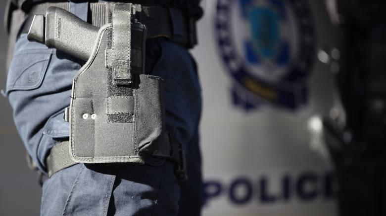 Δεν πέρασαν τα ψυχολογικά τεστ 700 αστυνομικοί