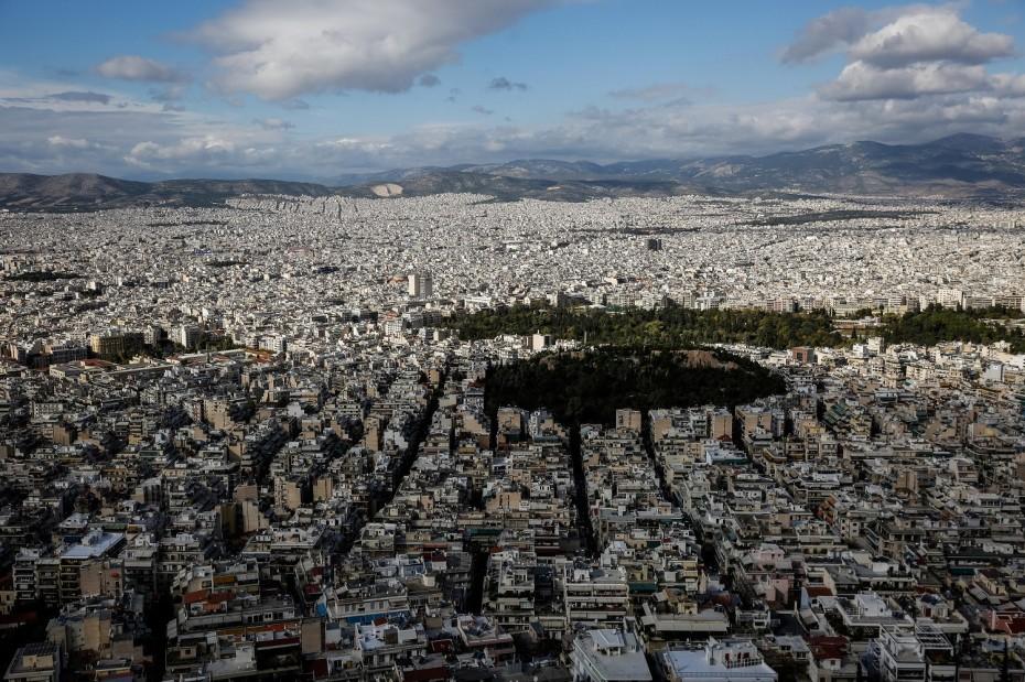 Πρώτη κατοικία: Το Μαξίμου βάζει «όπισθεν» στο σενάριο της μονομερούς ενέργειας