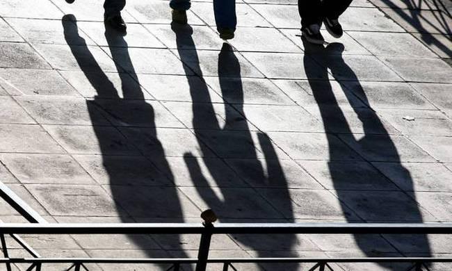 ΕΛΣΤΑΤ: Αύξηση της ανεργίας το δ' τρίμηνο