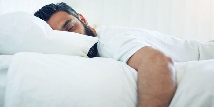 Προσοχή: Ο χαμένος ύπνος δεν αναπληρώνεται