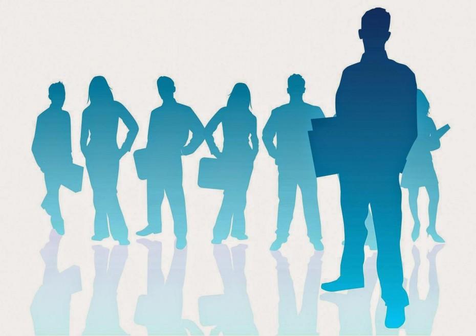 «Εργάνη»: 27.840 νέες θέσεις απασχόλησης το Φεβρουάριο