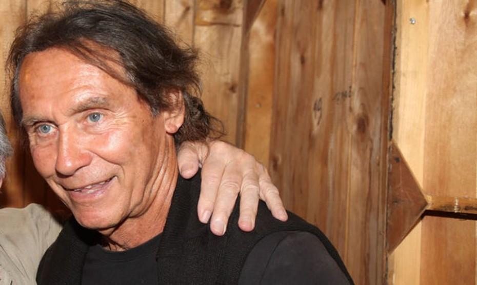 Απεβίωσε ο ηθοποιός Φαίδωνας Γεωργίτσης