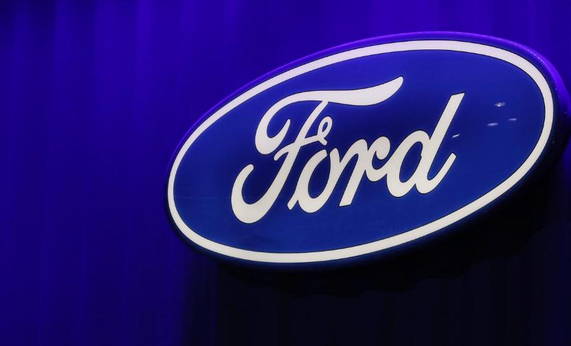 Η Ford προχωρά σε 5.000 απολύσεις στη Γερμανία