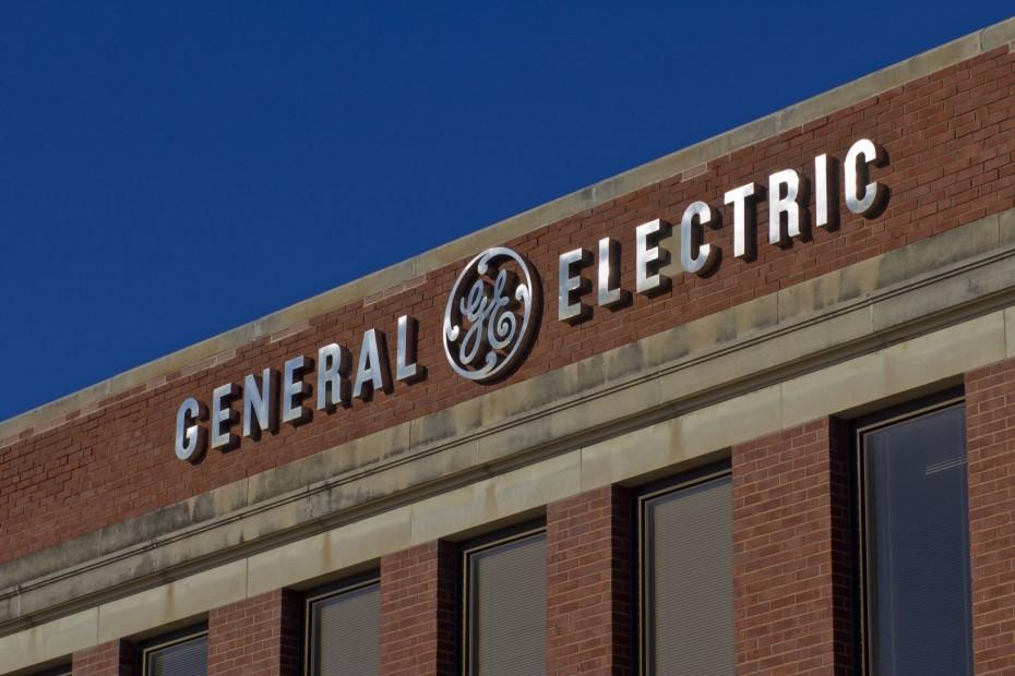 Κέρδη χαμηλότερα των εκτιμήσεων των αναλυτών εκτιμά η GE
