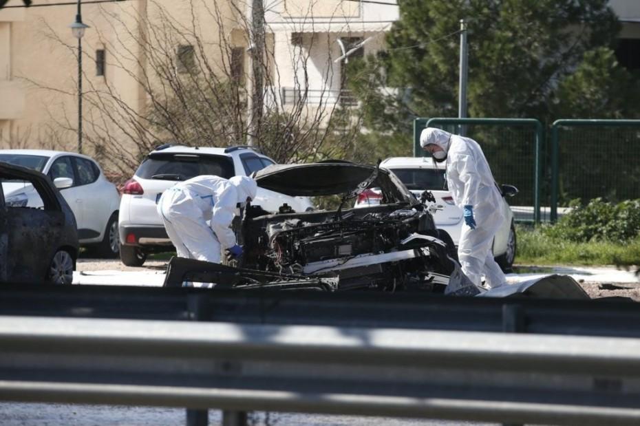 Έκρηξη στη Γλυφάδα: Λιβανέζος με αυστραλιανή υπηκοότητα ο τραυματίας
