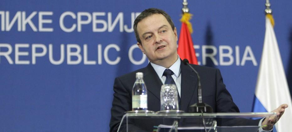 Η απειλή της «Μεγάλης Αλβανίας» για την Ελλάδα