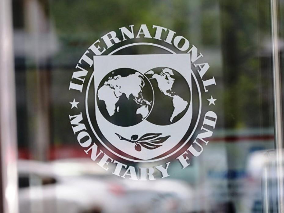 ΔΝΤ: Στην κρίση της Ελλάδας η πρόωρη αποπληρωμή των δανείων